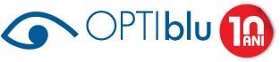 optiblu logo net