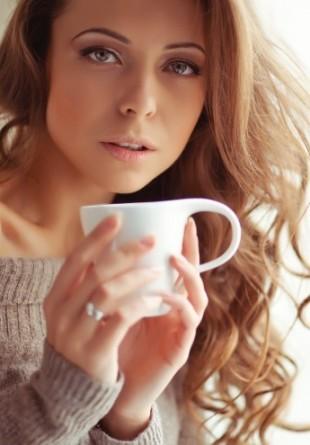 Credeai că tot ce îți trebuie ca să începi ziua e o cafea?