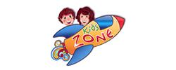 Kids Zone