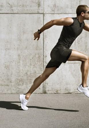 3 perechi de încălțăminte pentru sportivul din tine