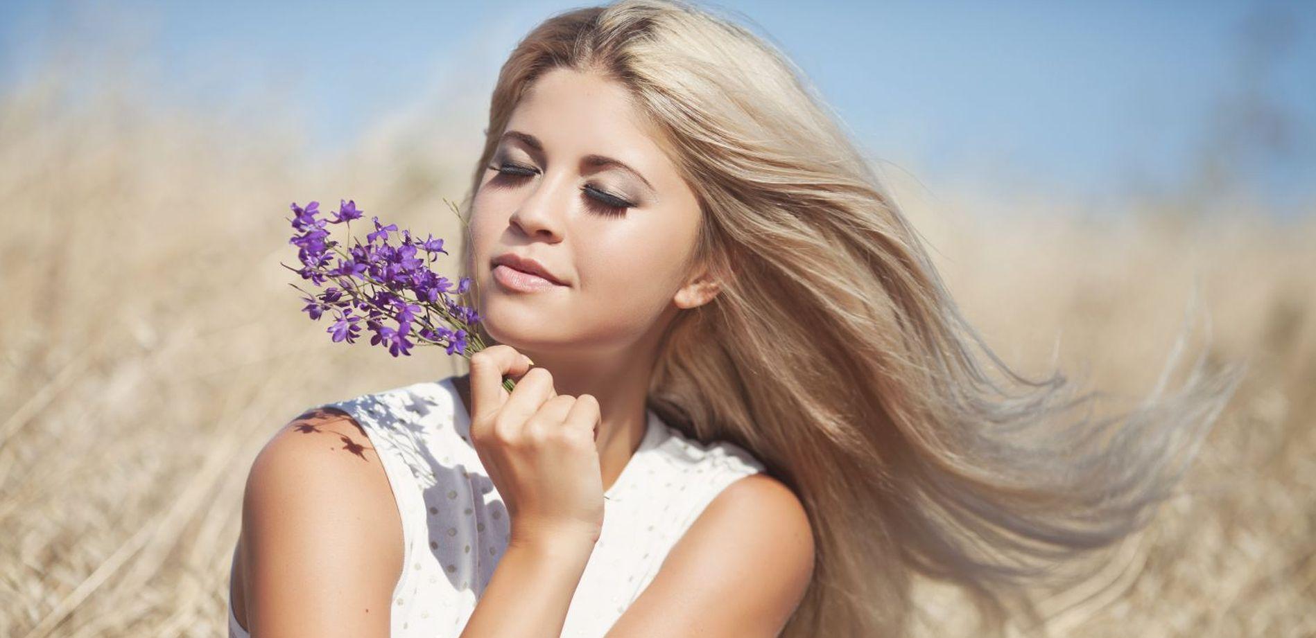 Cum să-ți adaptezi machiajul vara
