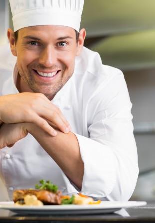 Mic ghid pentru bucătarii începători