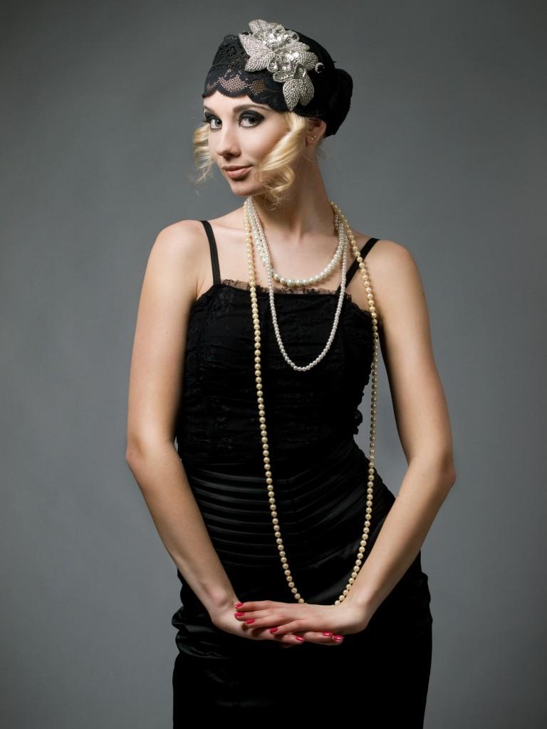 rochia-neagra2