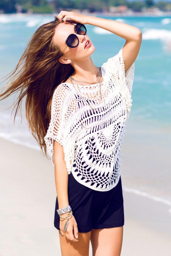 rochia-neagra3
