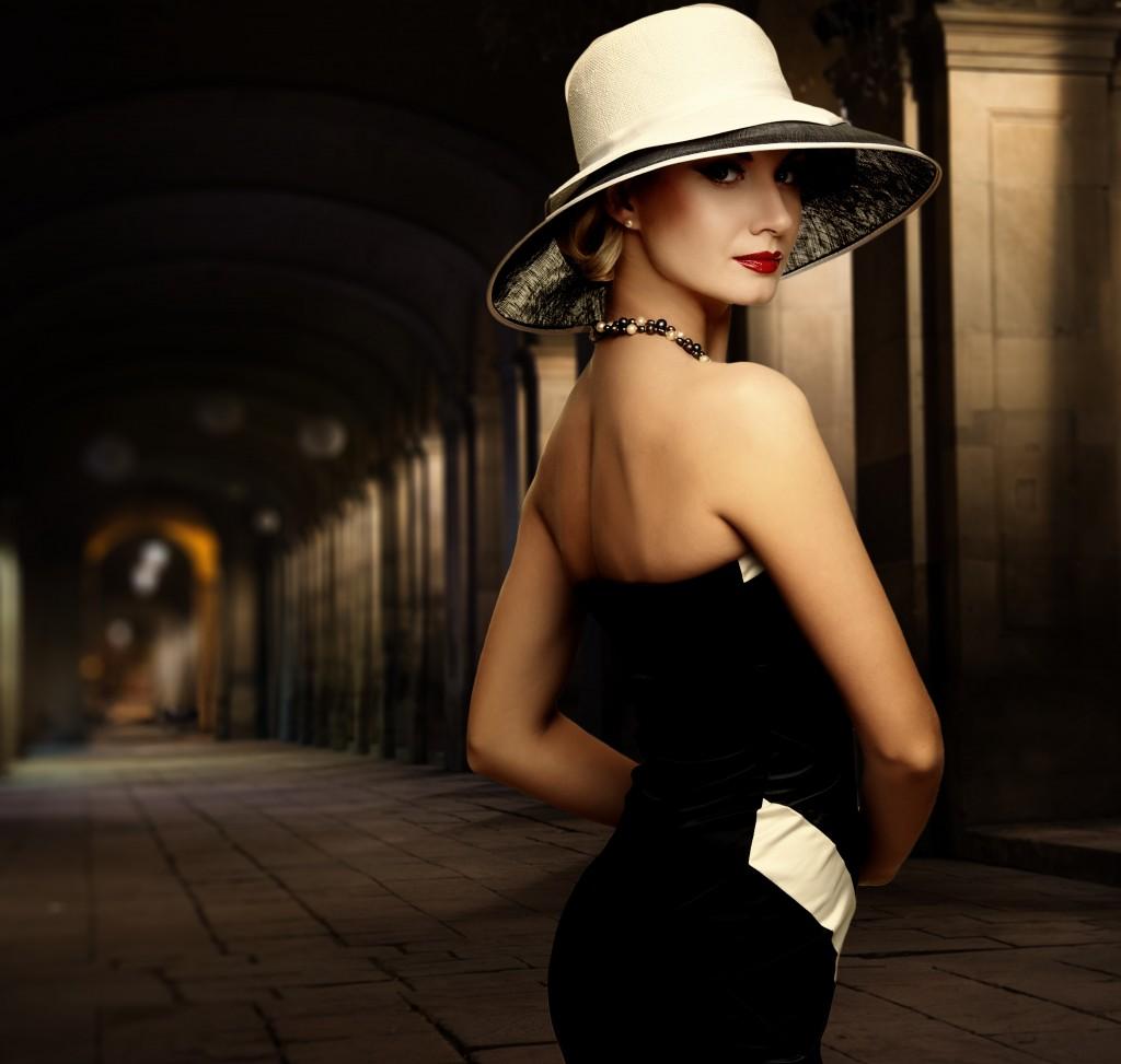 rochia-neagra4