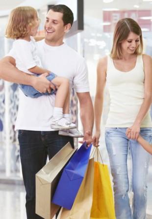 Încă nu ți-ai făcut cont pe Shopping City Galați? Ai pierdut o mulțime de oferte.