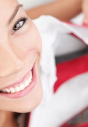 Trei moduri în care poți face o femeie fericită
