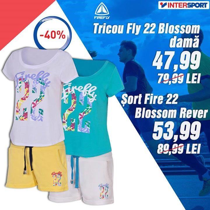 tricou-firefly-2