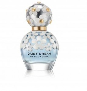 daisy-dream