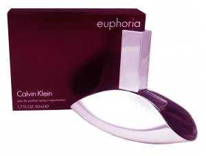 euphoria-woman-edp