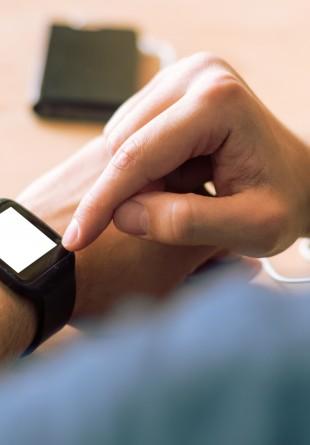 Crezi că nu ai nevoie de un smartwatch?