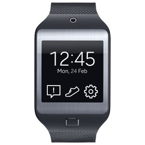smartwatch-samsung-galaxy-gear-2-neo-black (1)