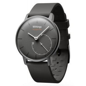 smartwatch-withings-activite-pop-_6_