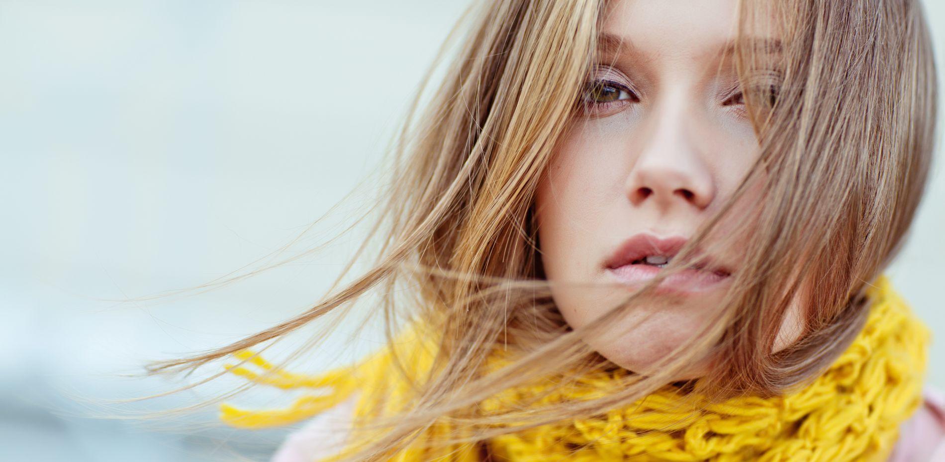 Trend-uri de hair & make-up care o să te cucerească în această toamnă