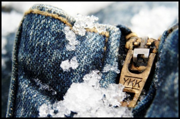 Snow_Jeans_55_lg
