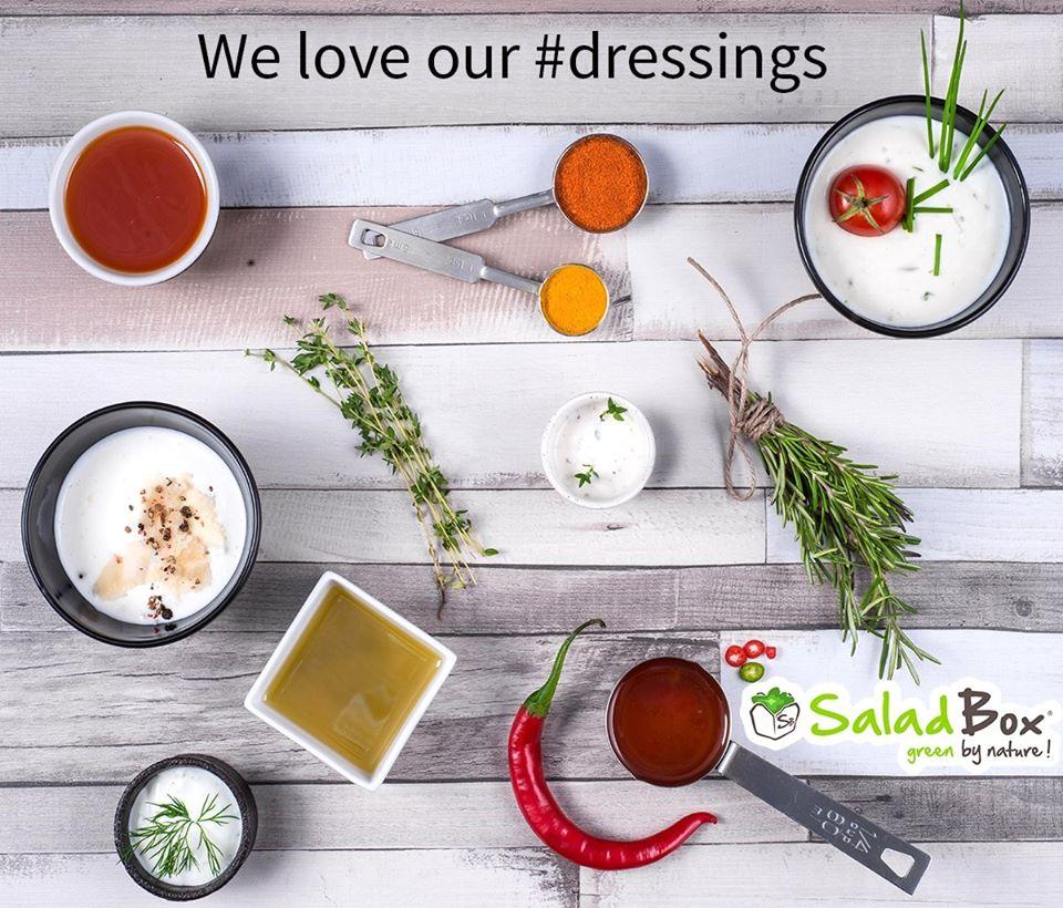 salad-box2
