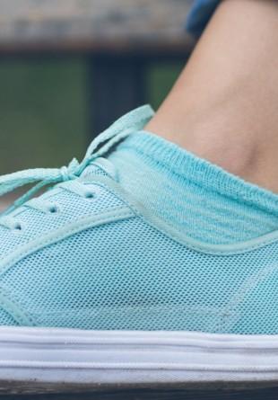 De ce să renunți la pantofii eleganți?