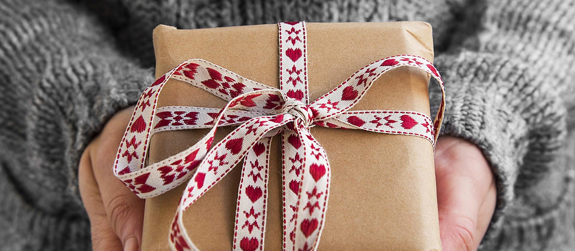 5 idei de cadouri pe ultima sută de metri