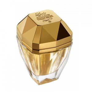 Paco Rabanne-Lady Million Eau My Gold Apa de Toaleta-3349668524587-Million