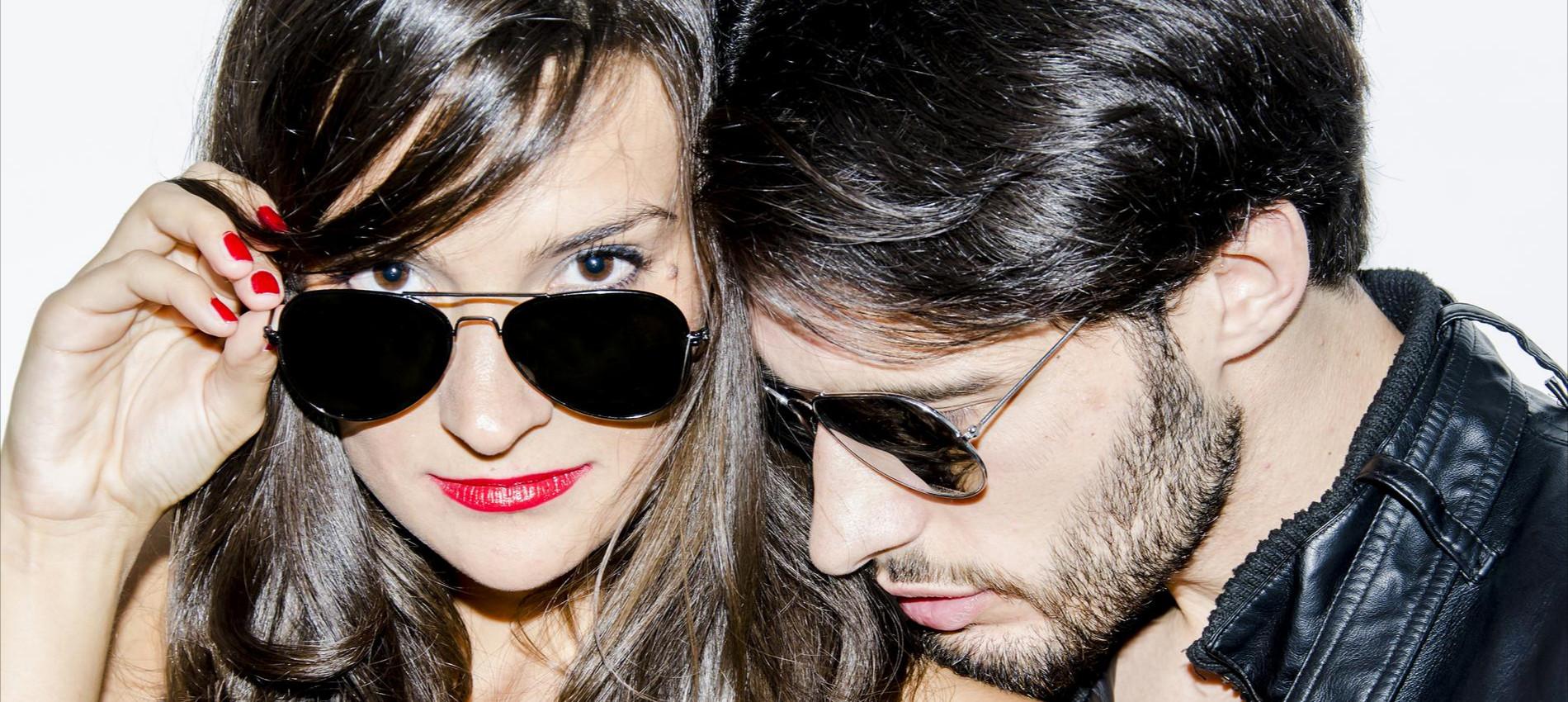 Ochelari de soare la modă în 2016