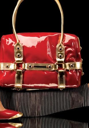 Alege geanta perfectă în funcție de ocazie