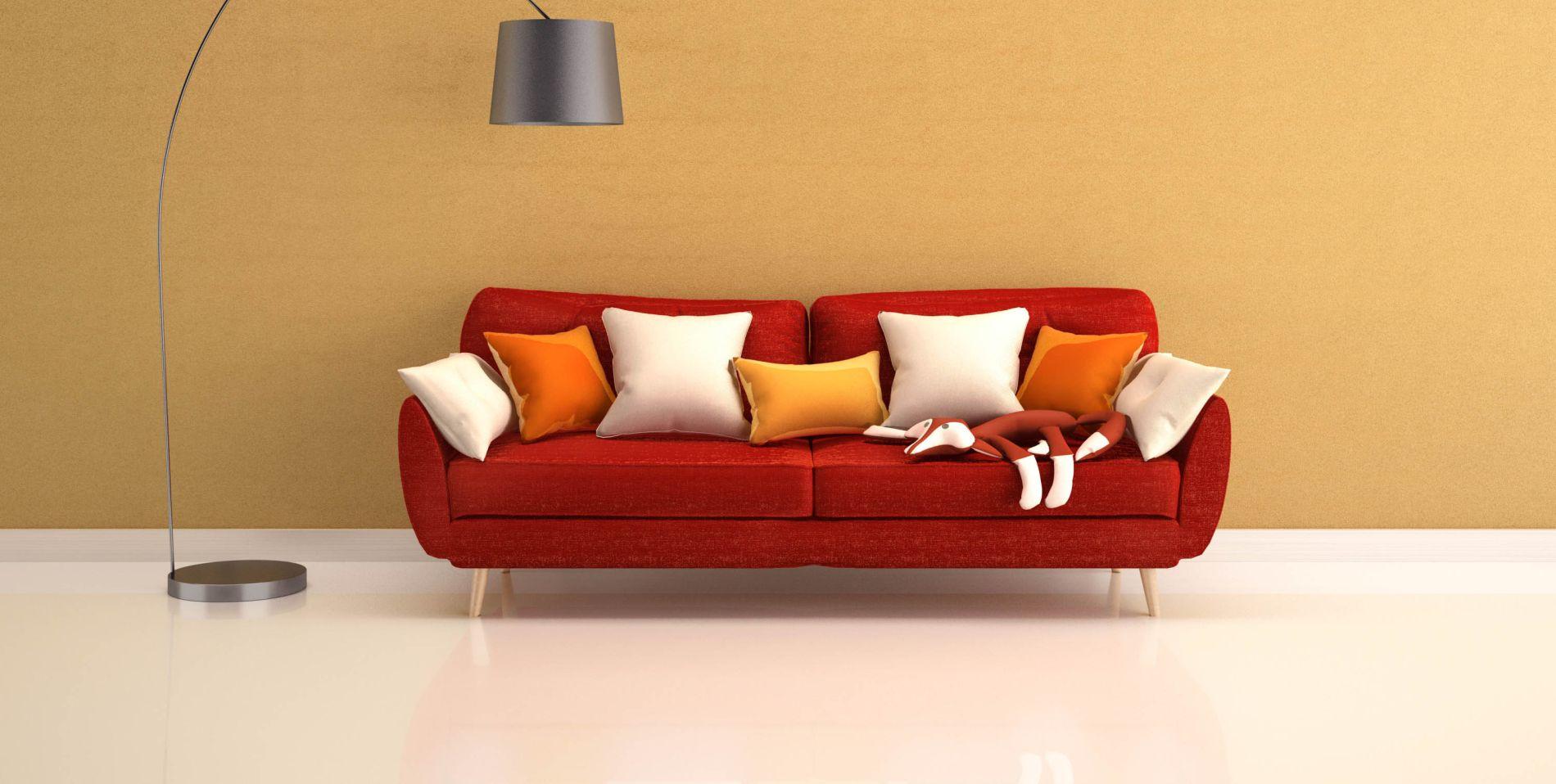 5 decorațiuni mici care aduc schimbări mari în casa ta