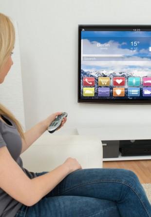 3 sfaturi pentru alegerea smart TV-ului perfect