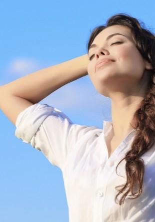 5 metode simple care te scapă de stres, instant!