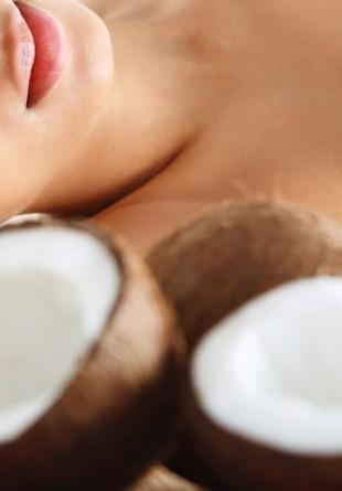 Top 10 beneficii ale uleiului de cocos