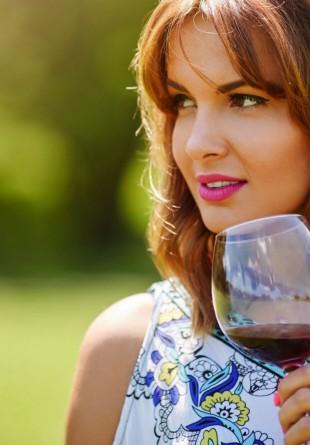 Cele 10 porunci ale vinului