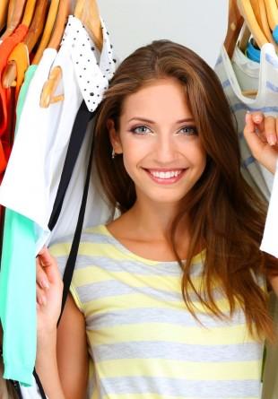 Cum sa ai grijă maximă de hainele tale preferate