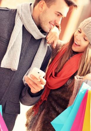 Uită de astenia de toamnă cu o vizită la Shopping City Galați!