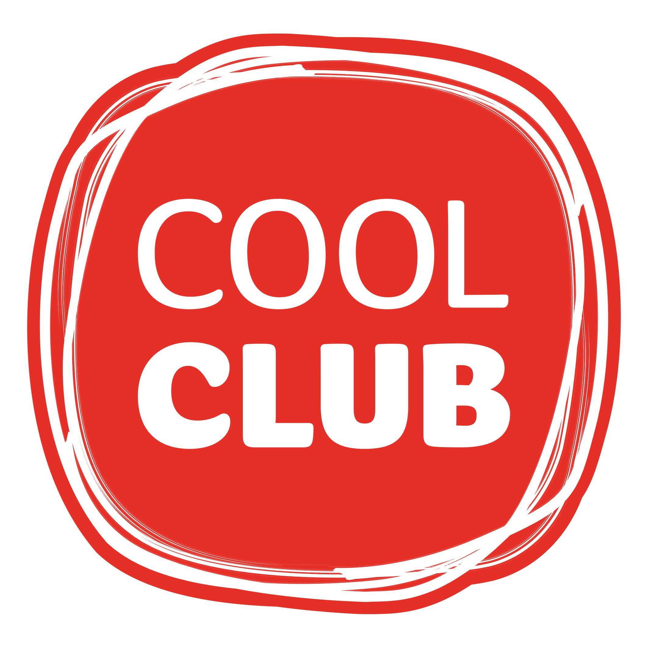 COOLCLUB_logo_druk_wersja_mazy