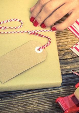 Idei de cadouri pentru zile onomastice