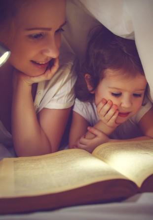 Cărți clasice care nu trebuie să lipsească din biblioteca familiei