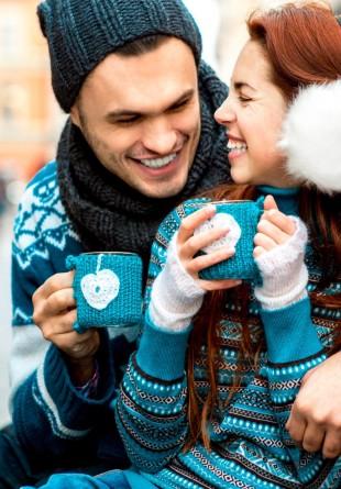 8 trucuri simple pentru a te proteja de frig iarna