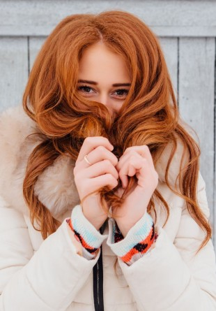 5 piese esențiale pentru garderoba ta în sezonul rece