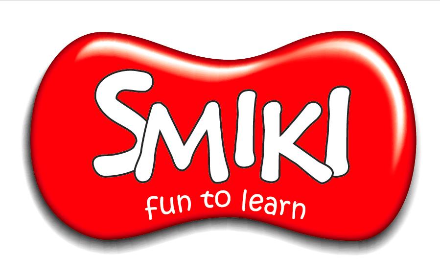 logo smiki