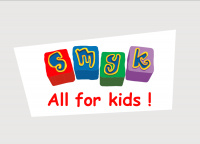 SMYK All for kids