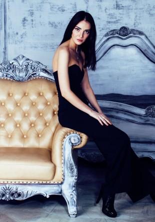 Little Black Dress: 4 modele chic pentru ocazii diferite