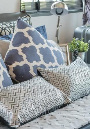 Cum să-ți amenajezi dormitorul ca să ai un somn liniștit