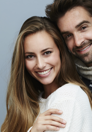 4 motive să îi cumperi iubitului un pulover iarna aceasta