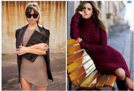 ceas vânzare bună de unde pot cumpăra De ce ai nevoie de rochii pulover în garderoba ta • Shopping City ...