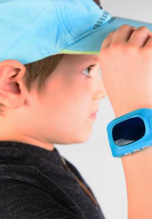 De ce să îi cumperi un smartwatch copilului tău