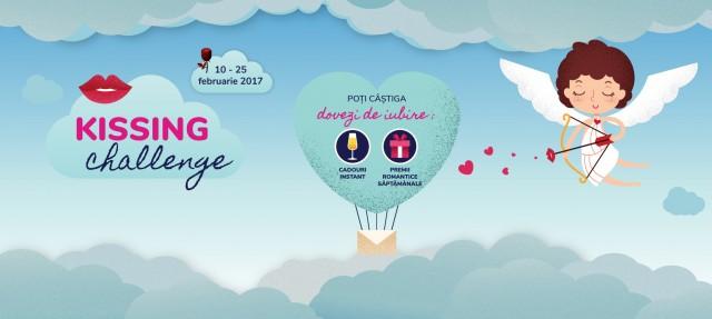 Kissing challenge web_SLIDER PRINCIPAL_900x850px