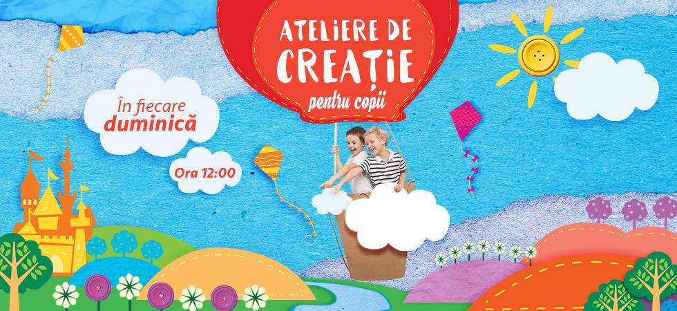 Pagina-eveniment_980x450-px_Ateliere-creative-copii