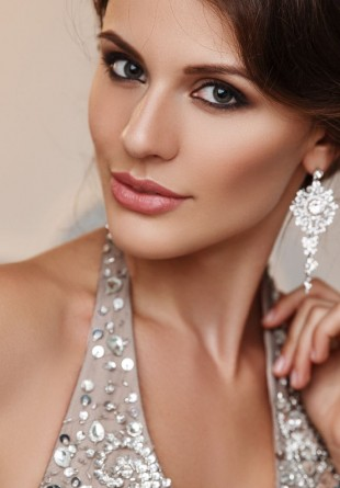 5 bijuterii esenţiale pentru garderoba feminină