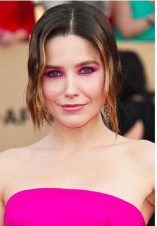 Beauty trends: 5 machiaje pentru ochi de vedetă