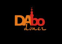 DAbo Döner