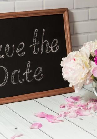 Checklist esențial pentru nunta perfectă